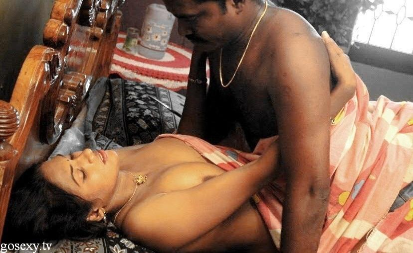 India group sex video-8073