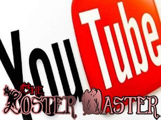 Cara Mudah Download Video Dari Youtube Tanpa Software Losta Jaya