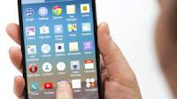 Le 20 App Android da scaricare per prime