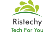 Nairatan Has Rebranded To Ristechy