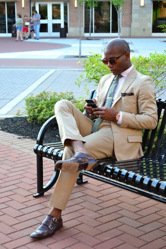 Macho Moda - Blog de Moda Masculina: Relógio Dourado, Dicas para Usar e  Onde Encontrar!