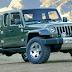 2017 Jeep Wrangler Unlimited Sport Release date