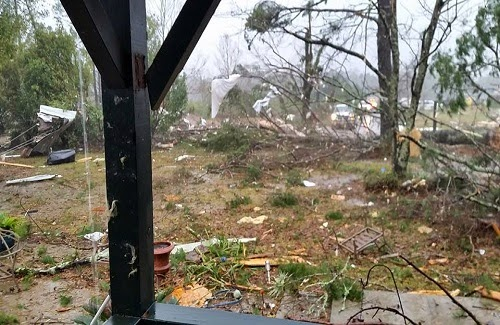 jones_county_mississippi_tornado_image