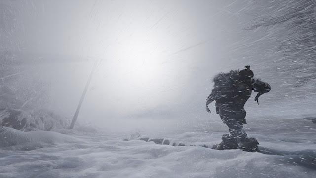 فريق THQ Nordic يكشف عن مشروع لعبة Fade to Silence و هذا موعد الدخول المسبق