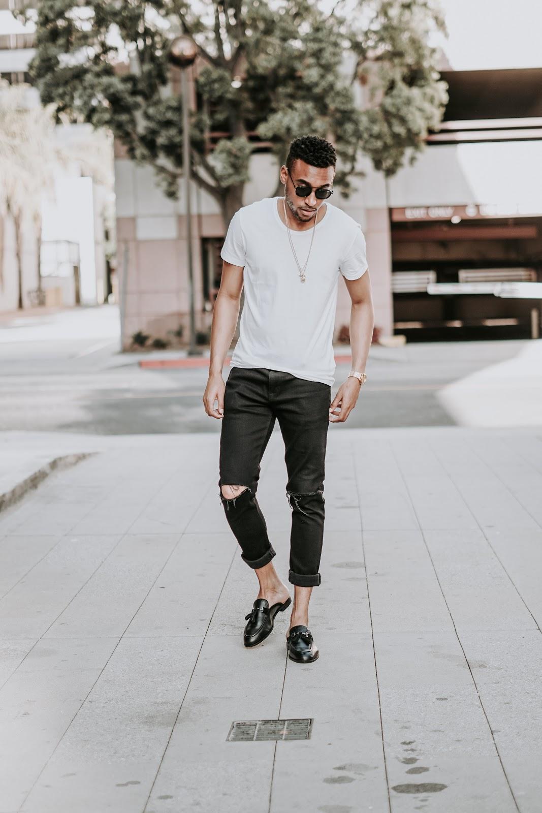 mens fashion best white tshirts for men white tees men mens wear mens fashion white shirts men