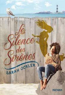 https://lacaverneauxlivresdelaety.blogspot.fr/2017/07/le-silence-des-sirenes-de-sarah-ockler.html