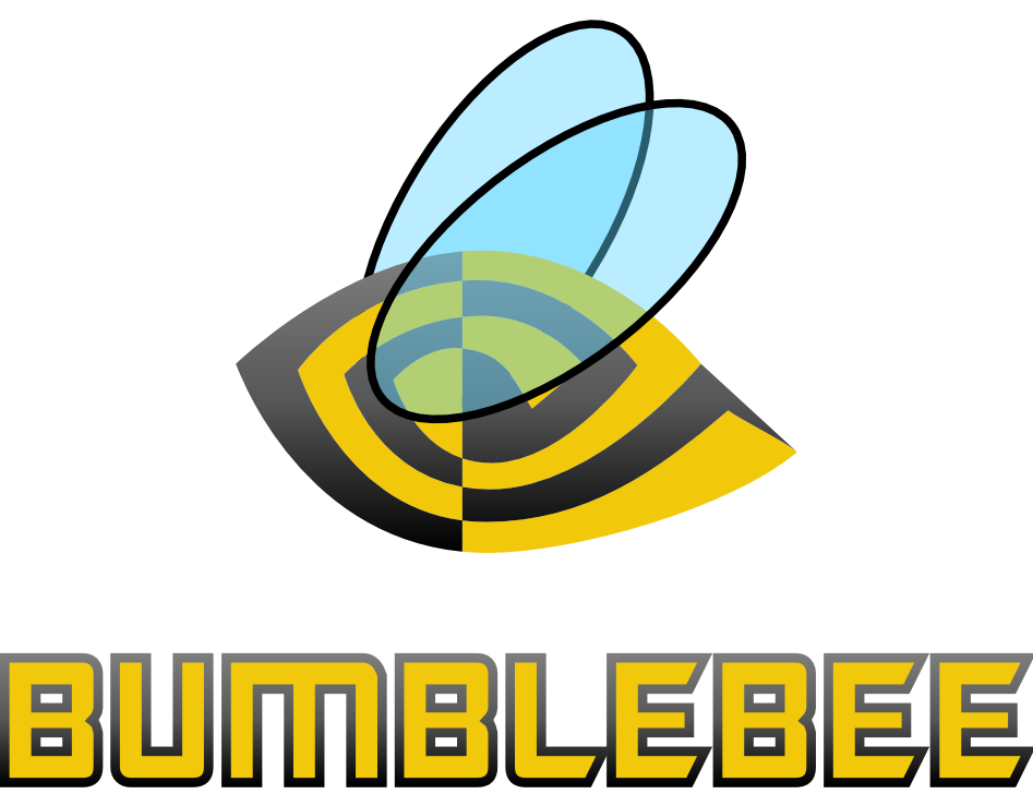 How To Install And Configure Bumblebee In Ubuntu 16 04 Or 16 10