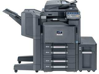 http://www.driversprintworld.com/2018/04/kyocera-taskalfa-4501i-printer-driver.html