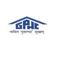 Gujarat State Police Housing Corporation Ltd. (GPHC)