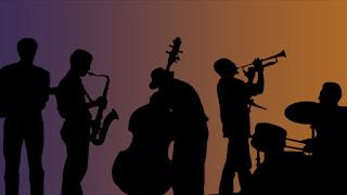 musikitabro.blogspot.com