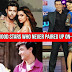 12 Bollywood Stars Who Could Have Been The Hottest Bollywood Screen Couples