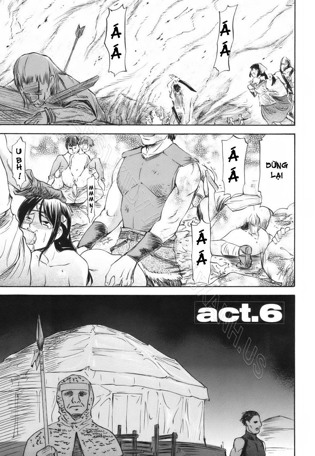 Hình ảnh Hinh_000 trong bài viết Truyện tranh hentai không che: Parabellum