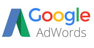 Cara Mendapatkan Uang Dari Google Adword Dengan Cepat dan Halal