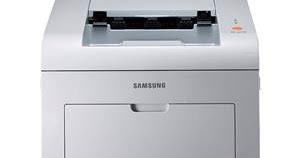 driver impressora samsung ml 3051nd