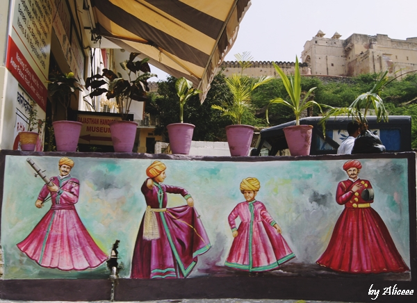 Rajasthan-India-obiective-turistice