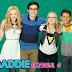 Liv si Maddie episodul 74 online