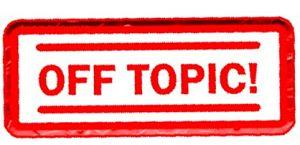 Best way to choosing best blog topics