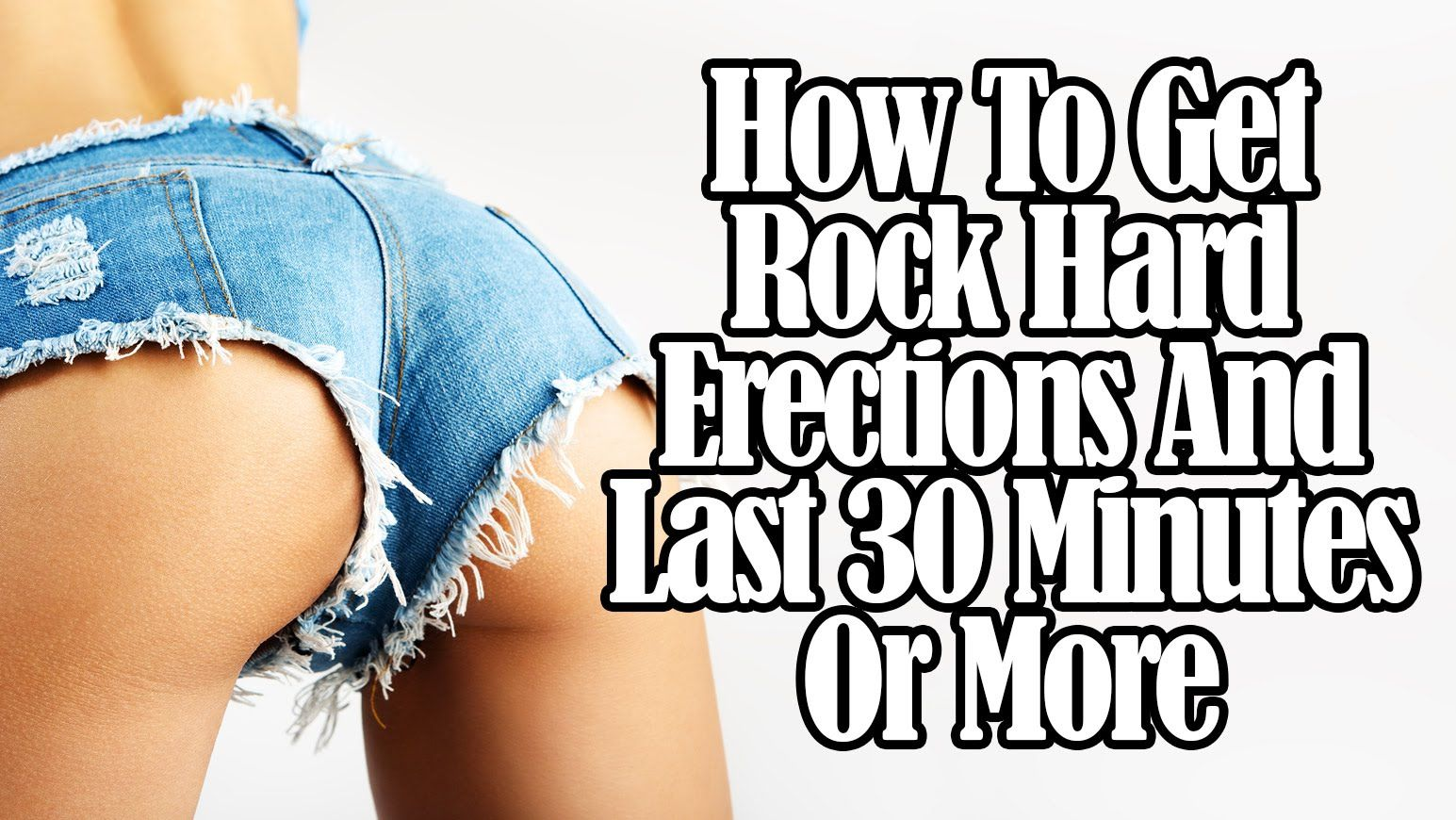 how-to-get-stiff-erection-naturally