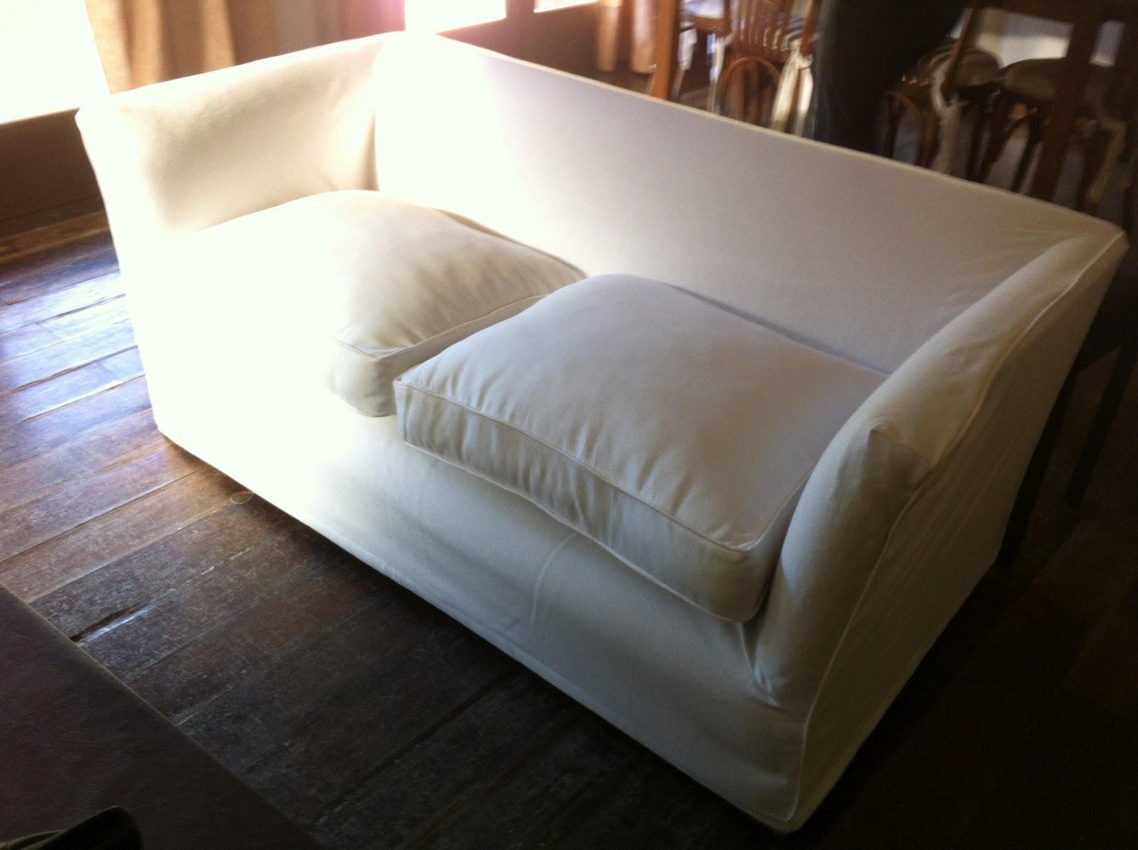 fundas para sofas en lugo leather sofa chairs sale sofás deco marce tienda