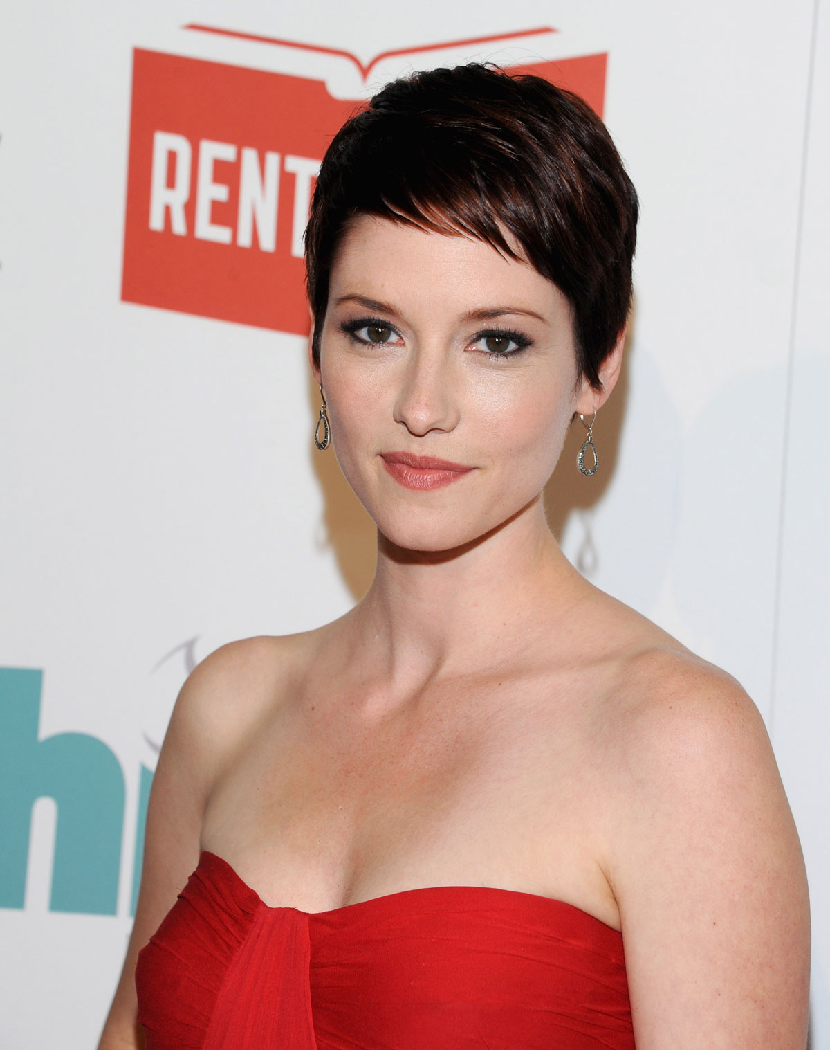 look 2 chyler - photo #1