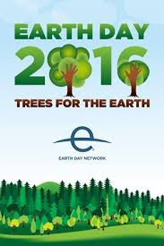 Earth Day 2016 HD Posters