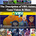 Android  Free VRV TV- IPTV  NOW Live IPTV APP