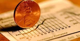 Trading-Penny-Stocks2