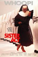 http://danielslackdsu.blogspot.co.uk/p/sister-act-eotws.html