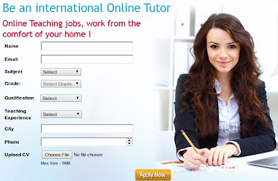 online finance tutor Connect with a live, online finance tutor available 24/7 through video, chat, and whiteboards get live finance help from university experts try it for.