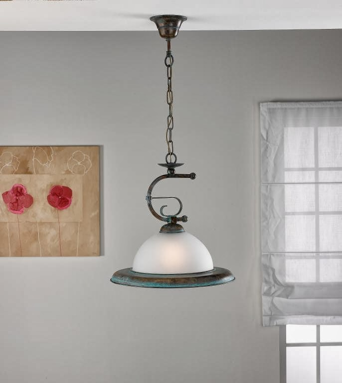 decorating with nautical lighting nautical handcrafted decor