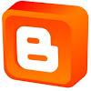 Tips Untuk Pemula Jika NgeBlog sudah setahun belum Menghasilkan
