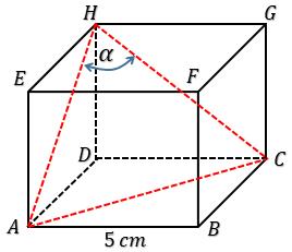 contoh-soal-sudut-antara-dua-garis