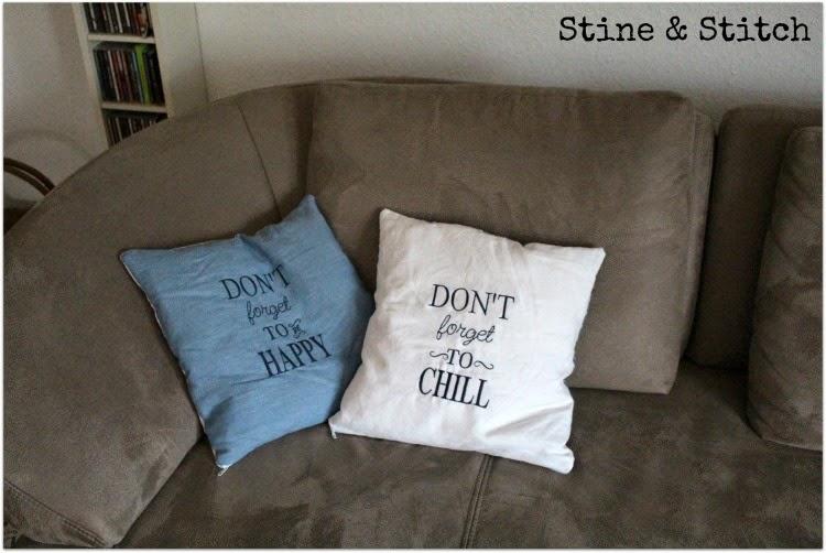 stine stitch september 2014. Black Bedroom Furniture Sets. Home Design Ideas
