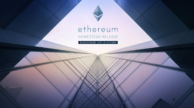 The emerging Ethereum coin in a battle against Bitcoin