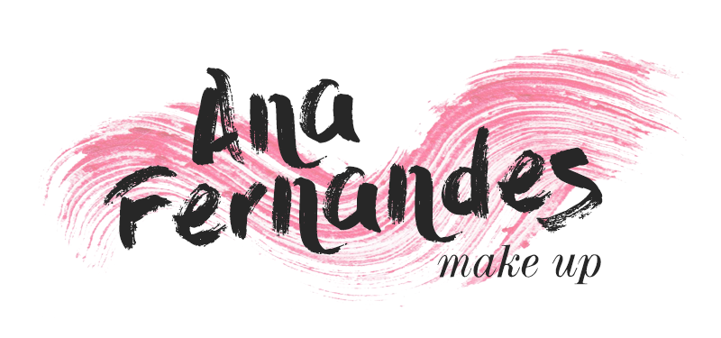Ana Fernandes Make Up