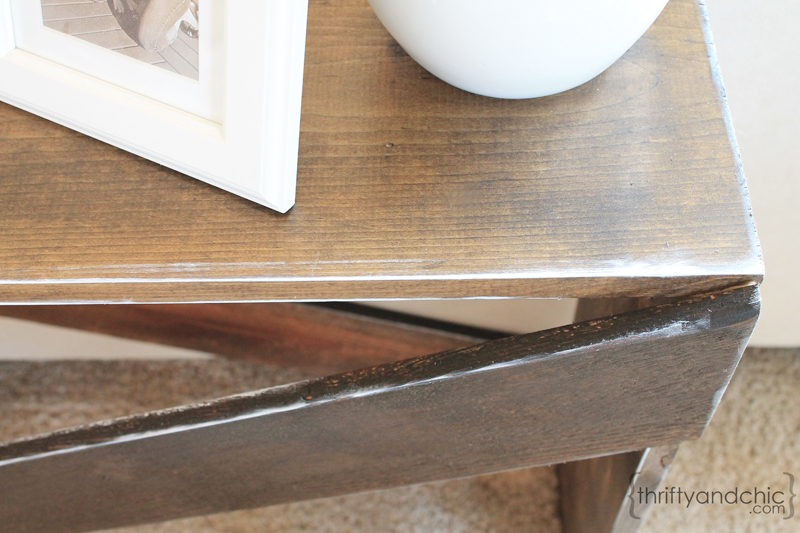 Fantastic Thrifty And Chic Diy Projects And Home Decor Machost Co Dining Chair Design Ideas Machostcouk