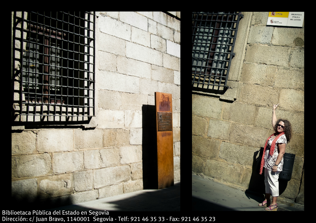 Octubre 2011: Biblioenebral: Octubre 2011