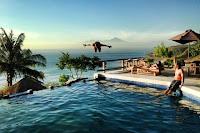 Lowongan Kerja Hotel terbaru Lombok Timur - Heaven on the Planet Resort 2018