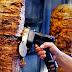 Ο γύρος γίνεται το πρώτο ελληνικό παραδοσιακό προϊόν με τη… βούλα