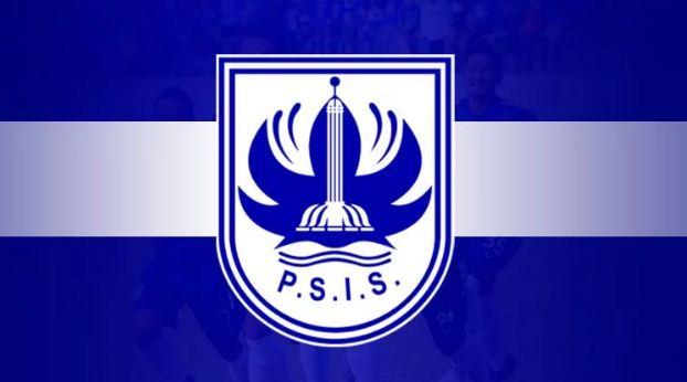 Daftar Pemain PSIS Semarang 2019