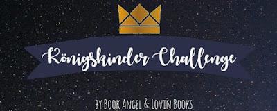 http://skyline-of-books.blogspot.de/2017/10/challenge-meine-ubersichtsseite-zur.html