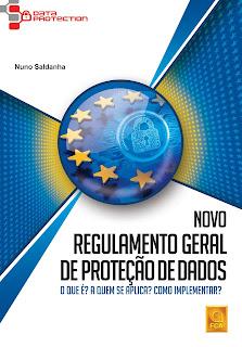 Novo Regulamento Geral de Proteção de Dados – O que é? A quem se aplica? Como implementar?