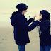 Cobalah 9 Tips Ini Untuk Menghindari Perselingkuhan