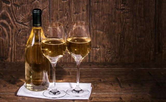 7 principios básicos sobre el vino