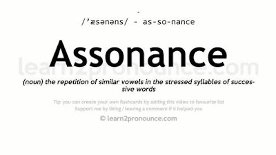 Assonance assonance examples assonance definition literature assonance in poetry assonance figure of speech assonance poems assonance and consonance assonance in the seven ages of man assonance meaning in hindi assonance and alliteration are different types of assonance in tagalog assonance and alliteration assonance dress assonance in a sentence assonance effect assonance synonym assonance pronunciation assonance in songs assonance in romeo and juliet assonance rhyme assonance in the raven assonance and examples assonance alliteration consonance assonance aritzia assonance and alliteration examples assonance and dissonance assonance adjective assonance and alliteration difference assonance and consonance quiz assonance adalah assonance and consonance definition assonance and alliteration are different types of brainly assonance and consonance worksheet assonance answers assonance antonym assonance activities assonance and consonance ppt assonance and alliteration poems assurance bcs assurance bcs preliminary digest pdf assurance bcs preliminary question bank assurance book pdf assurance builders assurance bd assurance bcs written digest pdf assurance bcs preliminary question bank pdf assurance bcs guide pdf assurance bangladesh assurance book of icab assurance bcs preliminary digest pdf download assurance bcs written digest assurance bcs digest pdf assurance book pdf icab assonance bbc bitesize assonance brainly assurance by davido assurance by davido lyrics assurance banque nationale