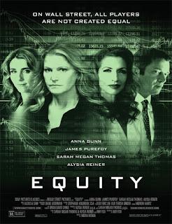 Equity (2016)