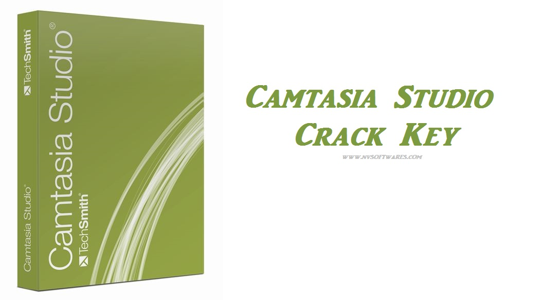 Camtasia studio 7 with crack full version free download muhammad.