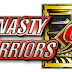 Dynasty Warriors 9 - Koei Tecmo Europe précise la sortie du jeu