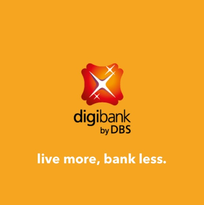 Pengalaman Buka Rekening Bank Hanya Via Smartphone, Gampang Banget