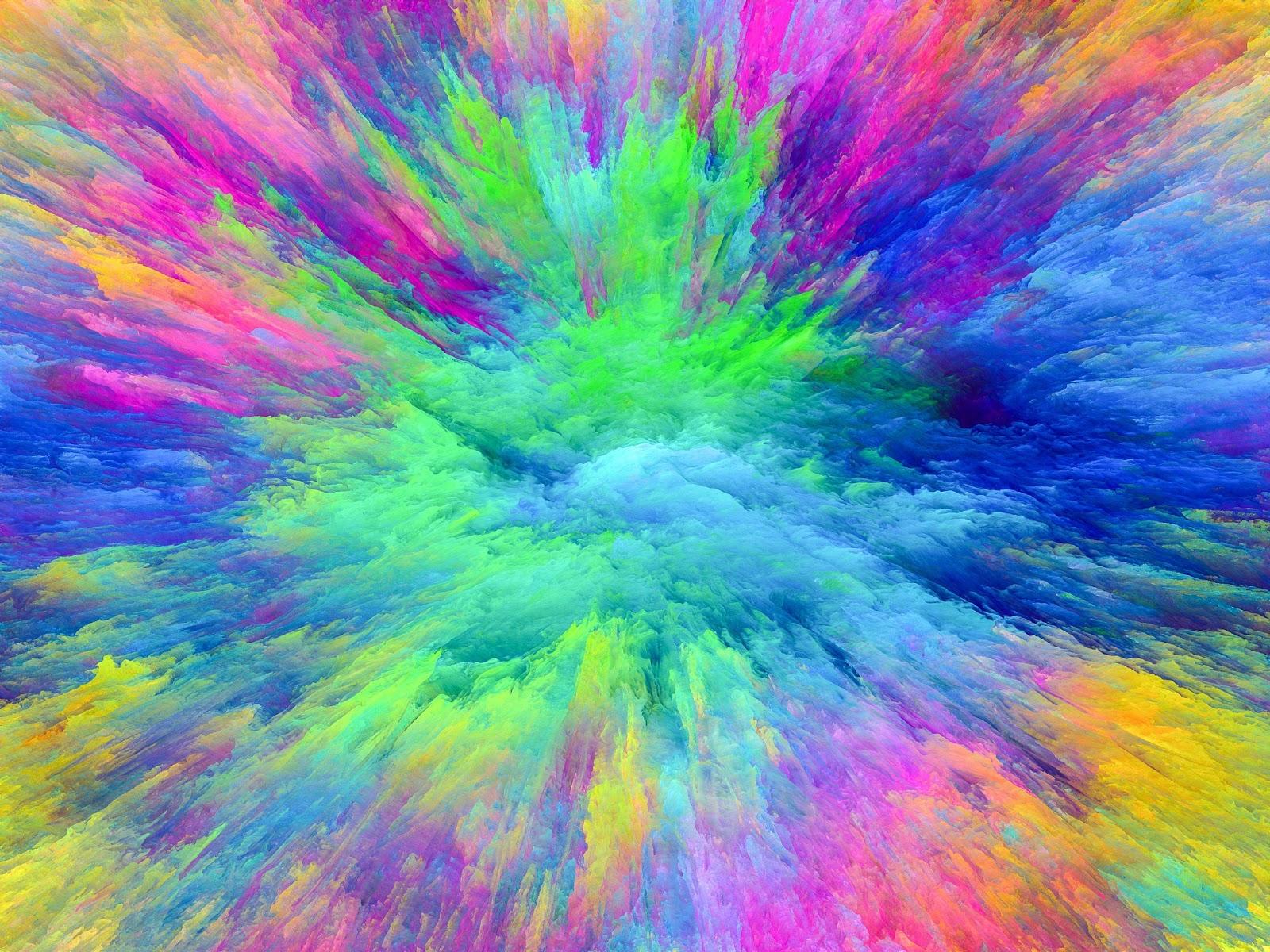 sindhu s cocoon color carnival begins